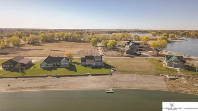41425 Canopy Lane, Monroe, NE 68647 (MLS #21925131) :: Omaha's Elite Real Estate Group