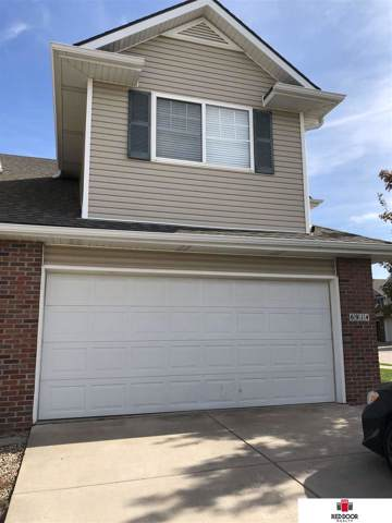 6914 Milan Drive, Lincoln, NE 68526 (MLS #21925141) :: Omaha's Elite Real Estate Group
