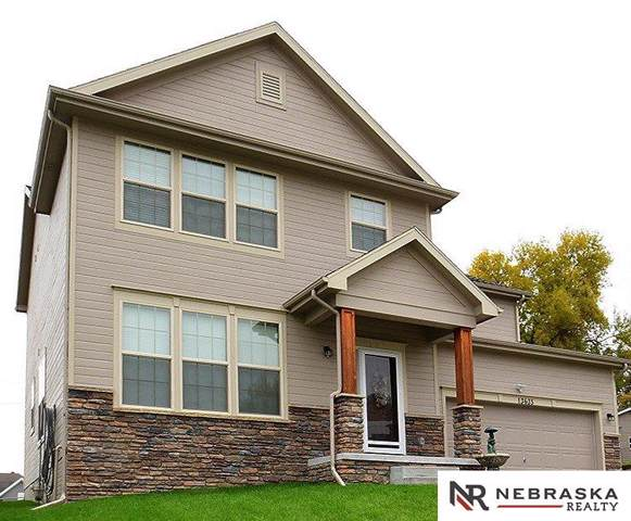 13635 Corby Street, Omaha, NE 68164 (MLS #21925142) :: Complete Real Estate Group