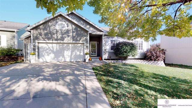 4744 N 149 Avenue Circle, Omaha, NE 68116 (MLS #21925145) :: Complete Real Estate Group