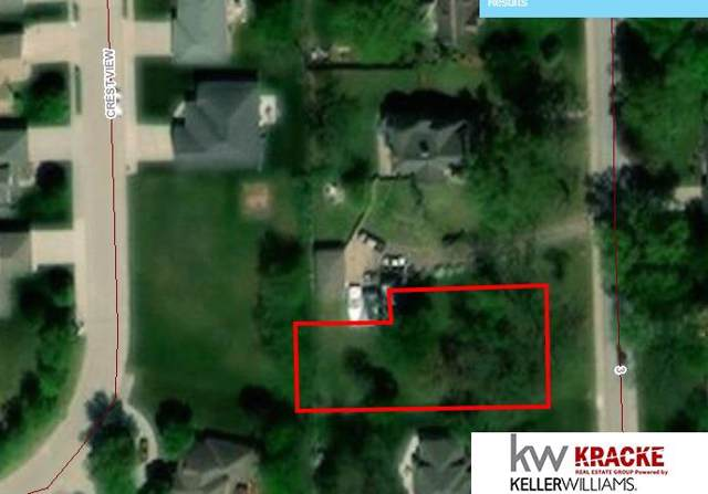 0 S 3rd Street, Beatrice, NE 68310 (MLS #21925152) :: Omaha Real Estate Group