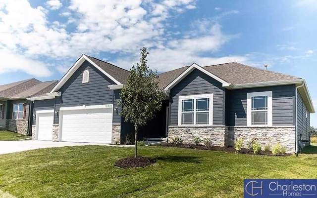 11806 S 110 Avenue, Papillion, NE 68046 (MLS #21925159) :: Dodge County Realty Group