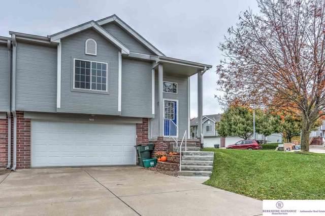 5111 N 145 Street, Omaha, NE 68116 (MLS #21925166) :: Complete Real Estate Group