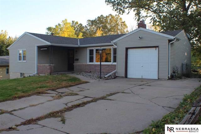 1103 Offutt Boulevard, Bellevue, NE 68005 (MLS #21925170) :: Complete Real Estate Group