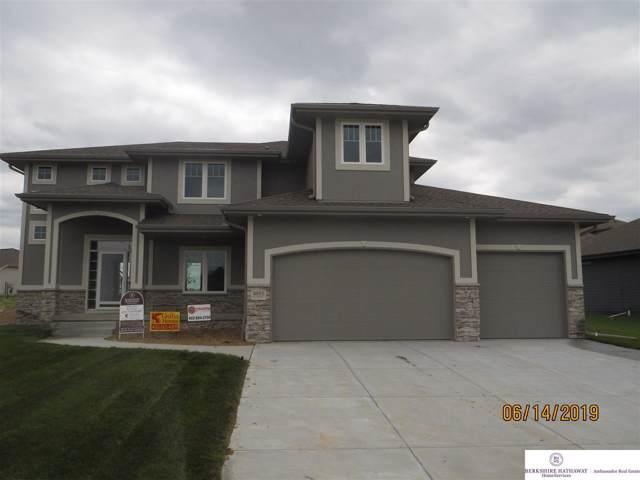 9953 S 106th Street, Papillion, NE 68046 (MLS #21925171) :: Omaha Real Estate Group