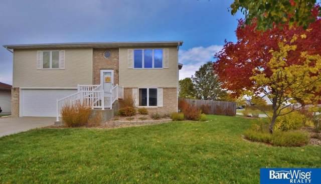 2040 Greenspire Drive, Lincoln, NE 68521 (MLS #21925174) :: Omaha's Elite Real Estate Group