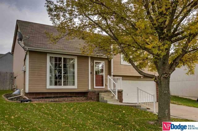 7705 Morris Street, Omaha, NE 68122 (MLS #21925178) :: Complete Real Estate Group