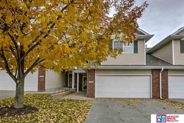 1731 Sawyer Street, Lincoln, NE 68505 (MLS #21925179) :: Omaha's Elite Real Estate Group