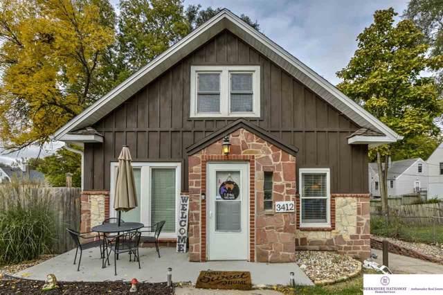 3412 N 65 Street, Omaha, NE 68104 (MLS #21925186) :: Complete Real Estate Group