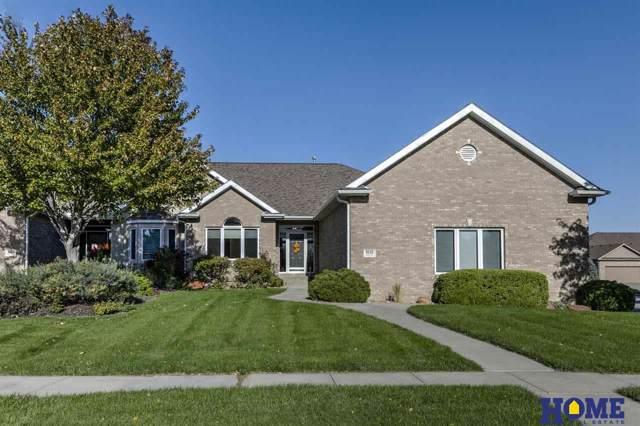 7450 Lucile Circle, Lincoln, NE 68516 (MLS #21925189) :: Omaha's Elite Real Estate Group