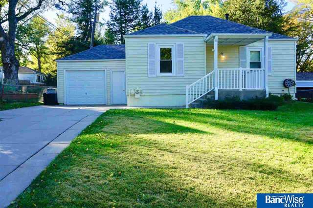 3311 Smith Street, Lincoln, NE 68506 (MLS #21925196) :: Complete Real Estate Group
