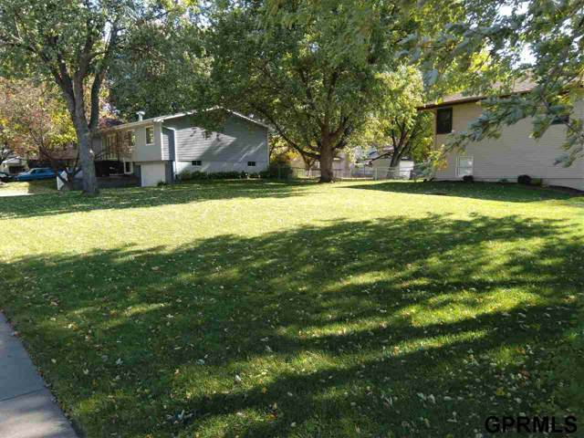 11765 Fowler Avenue, Omaha, NE 68164 (MLS #21925201) :: Omaha Real Estate Group