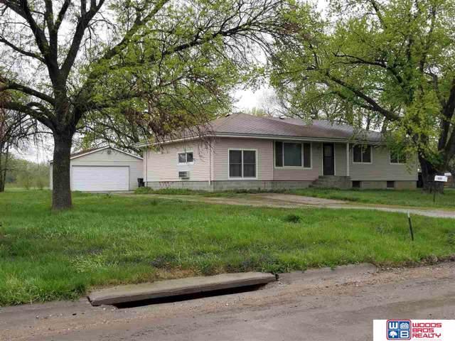 1225 S 1st Street, Lincoln, NE 68502 (MLS #21925204) :: Nebraska Home Sales