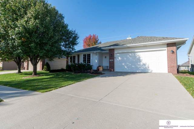 1422 Oran Drive, Council Bluffs, NE 51503 (MLS #21925206) :: Omaha Real Estate Group