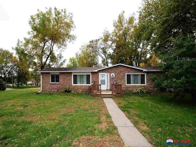 775 Fir Street, Bennet, NE 68317 (MLS #21925209) :: Omaha's Elite Real Estate Group