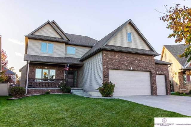 2737 N 82 Place, Lincoln, NE 68507 (MLS #21925240) :: Omaha Real Estate Group