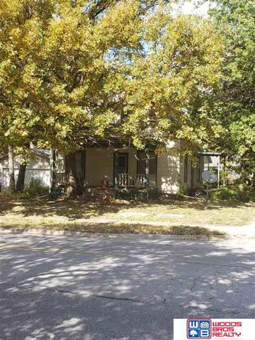 5744 South Street, Lincoln, NE 68506 (MLS #21925260) :: Omaha Real Estate Group