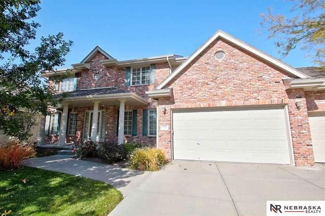 17114 V Street, Omaha, NE 68135 (MLS #21925267) :: Omaha Real Estate Group