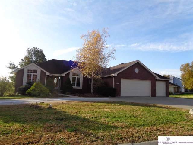 4003 Buccaneer Boulevard, Plattsmouth, NE 68048 (MLS #21925278) :: Omaha's Elite Real Estate Group