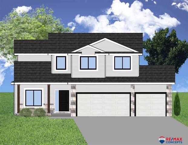 6511 Kelsey Lane, Lincoln, NE 68516 (MLS #21925291) :: Omaha's Elite Real Estate Group