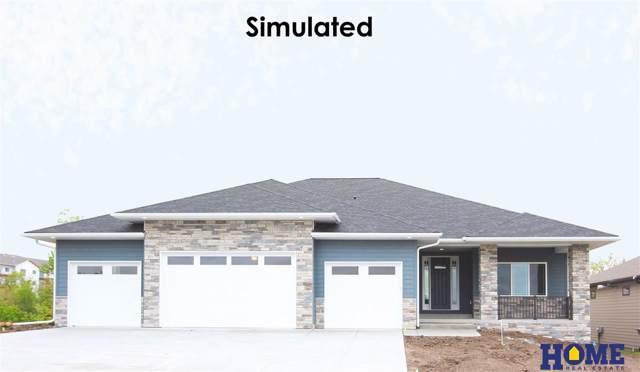 10301 Shoreline Drive, Lincoln, NE 68527 (MLS #21925341) :: Omaha Real Estate Group