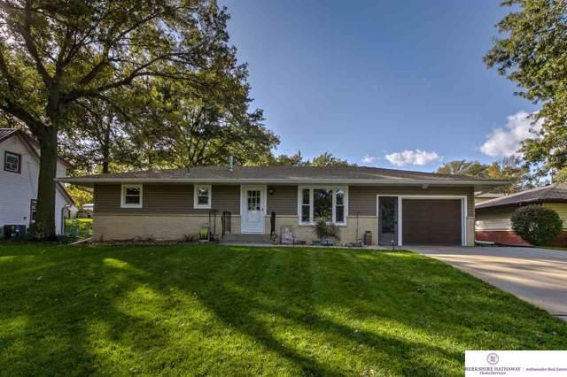1423 Thorne Street, Syracuse, NE 68446 (MLS #21925351) :: Omaha's Elite Real Estate Group