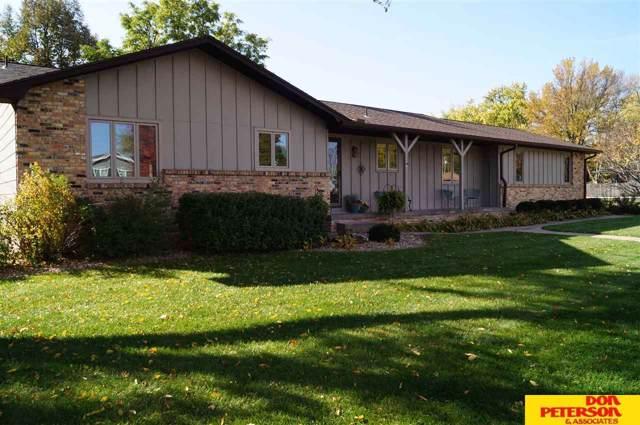 1911 Gaeth Avenue, Fremont, NE 68025 (MLS #21925352) :: Omaha's Elite Real Estate Group