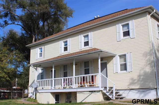 2330 NW 8 Street #7, Lincoln, NE 68521 (MLS #21925394) :: Omaha Real Estate Group