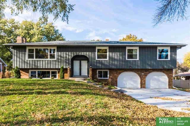 12094 Leavenworth Road, Omaha, NE 68154 (MLS #21925425) :: Omaha Real Estate Group