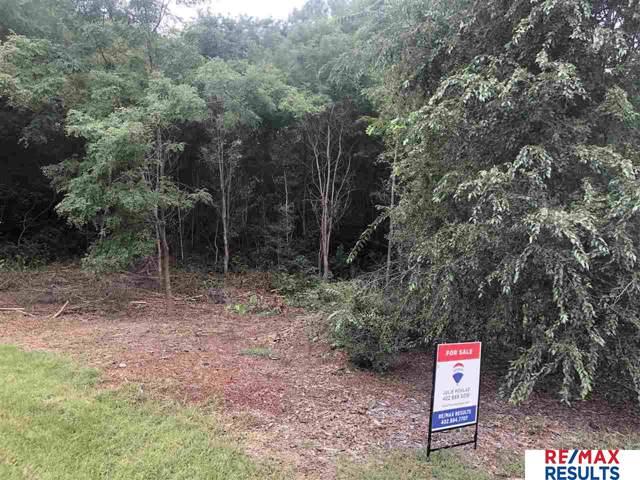 Betts Circle, Fort Calhoun, NE 68023 (MLS #21925442) :: Omaha Real Estate Group