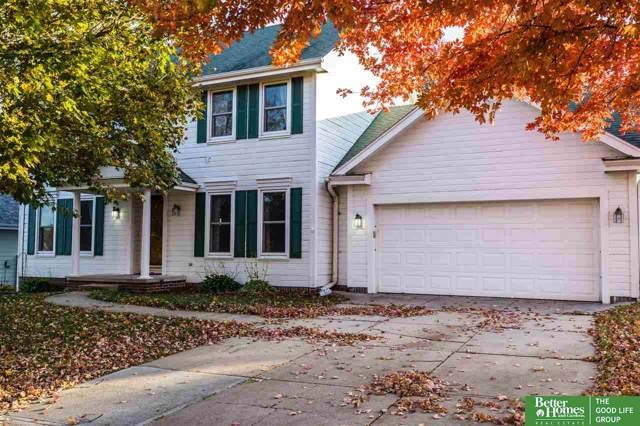 19412 Spyglass Court, Plattsmouth, NE 68048 (MLS #21925448) :: Omaha's Elite Real Estate Group