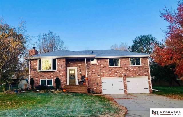 135 N Vermont Street, Cortland, NE 68331 (MLS #21925451) :: Nebraska Home Sales