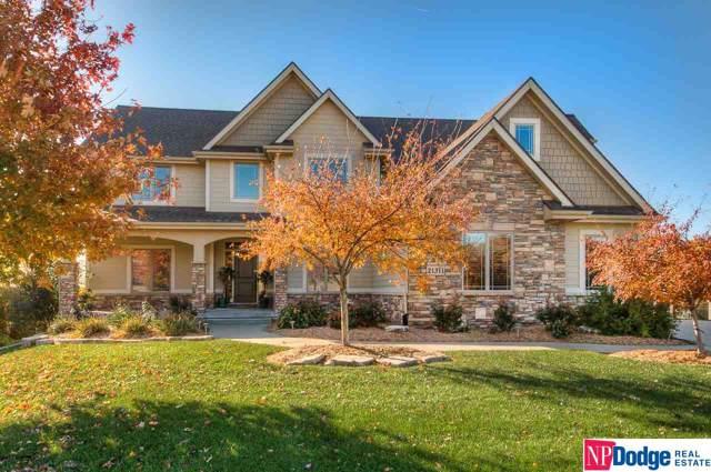 21311 Walnut Street, Elkhorn, NE 68022 (MLS #21925487) :: Omaha's Elite Real Estate Group