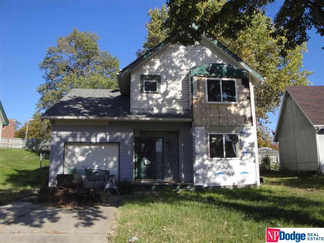 3464 Fowler Circle, Omaha, NE 68111 (MLS #21925497) :: Dodge County Realty Group