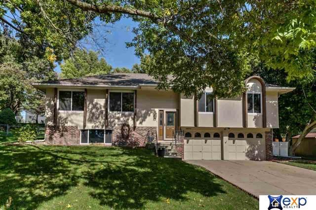 1404 St Rapheal Street, Bellevue, NE 68005 (MLS #21925520) :: Omaha Real Estate Group