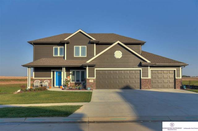 1363 Abercorn Drive, Council Bluffs, IA 51503 (MLS #21925523) :: Omaha's Elite Real Estate Group