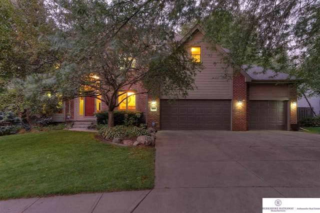 4113 N 139 Avenue, Omaha, NE 68164 (MLS #21925525) :: Omaha Real Estate Group