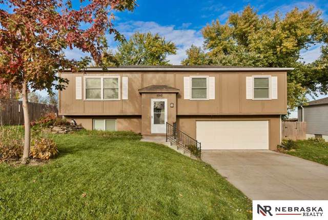 1050 N 3rd Street, Springfield, NE 68059 (MLS #21925552) :: Complete Real Estate Group