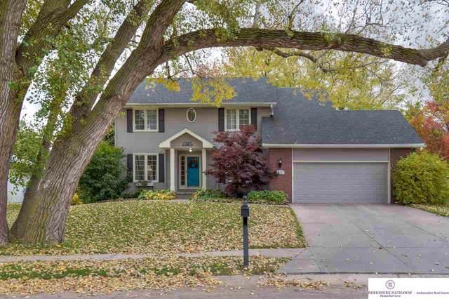 3110 N 202nd Street, Omaha, NE 68022 (MLS #21925623) :: Omaha Real Estate Group