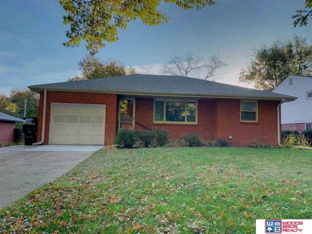 636 N 4th Street, Seward, NE 68434 (MLS #21925634) :: Omaha Real Estate Group