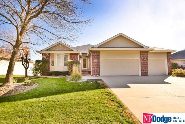 1021 Shoal Drive, Carter Lake, IA 51510 (MLS #21925681) :: Omaha's Elite Real Estate Group