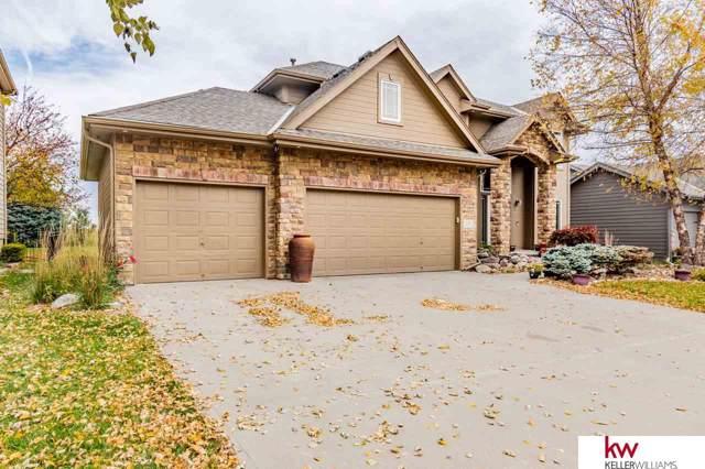 123 S 197 Street, Omaha, NE 68022 (MLS #21925705) :: Omaha's Elite Real Estate Group