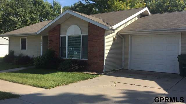 1410 Cedar Street, Henderson, NE 68371 (MLS #21925706) :: Omaha Real Estate Group