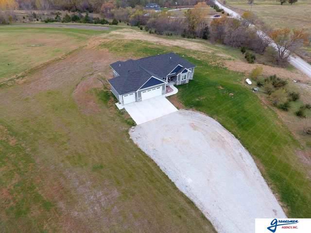 485 Hartley Drive, Syracuse, NE 68446 (MLS #21925722) :: Omaha's Elite Real Estate Group