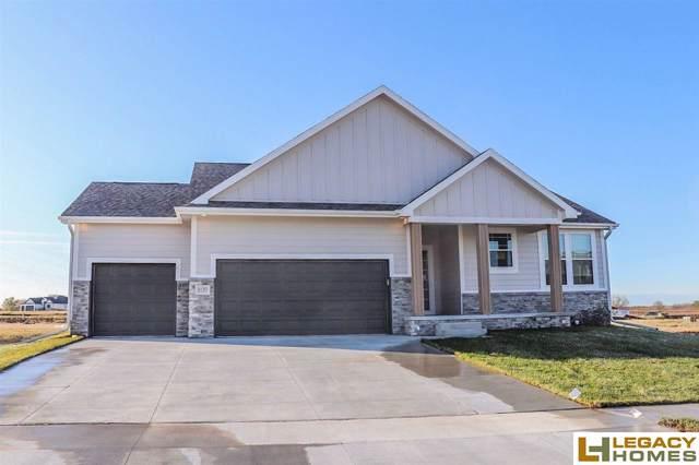 3137 Abbotsford Lane, Lincoln, NE 68430 (MLS #21925726) :: Omaha's Elite Real Estate Group