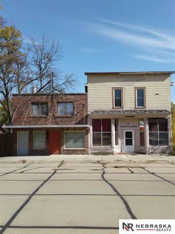 420 S Vine Street, Mead, NE 68041 (MLS #21925739) :: Capital City Realty Group