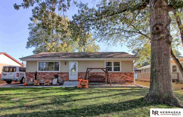 5430 Wyman Avenue, Lincoln, NE 68512 (MLS #21925751) :: Omaha's Elite Real Estate Group