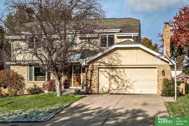 2406 S 154th Circle, Omaha, NE 68144 (MLS #21925759) :: Complete Real Estate Group