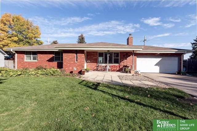 20260 Gateway Road, Elkhorn, NE 68022 (MLS #21925781) :: Omaha Real Estate Group