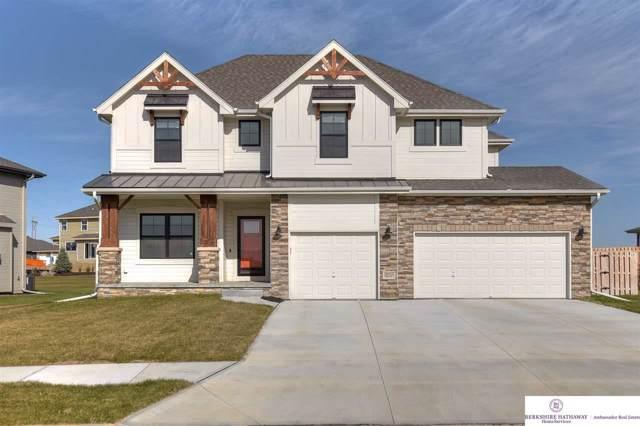 18312 Boyd Street, Omaha, NE 68022 (MLS #21925787) :: Omaha's Elite Real Estate Group